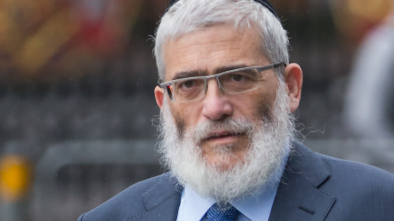 Where has the money gone from 'Diamond' Joe Gutnick's loans?