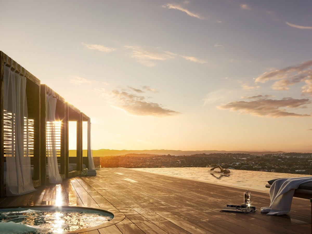 December 2020: New apartments you can buy in Canberra for under $430,000