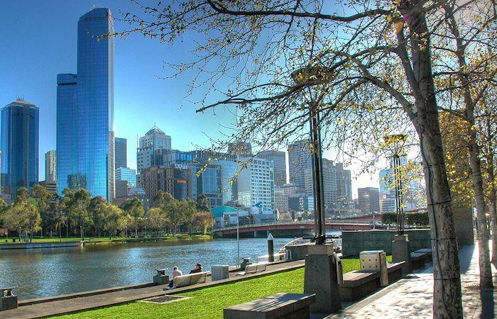 Scores of new residential developments enter the Urban.com.au database