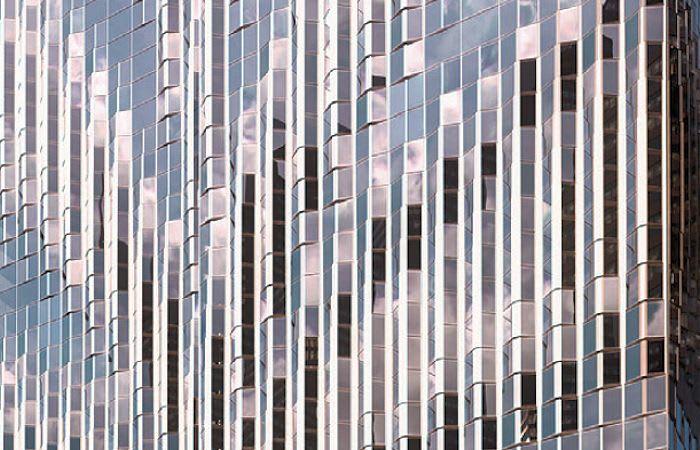 Hiap Hoe supersize their 380 Lonsdale Street development