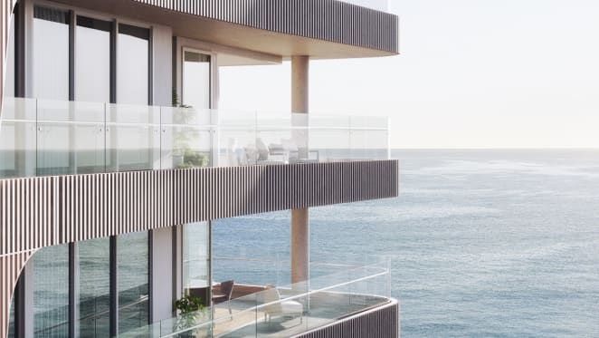 What you need to know about Miles Residences at Kirra Beach: Urban chats with KTQ Group's Jeremy Holmes