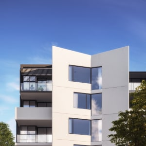Inner west development takes community to the next level