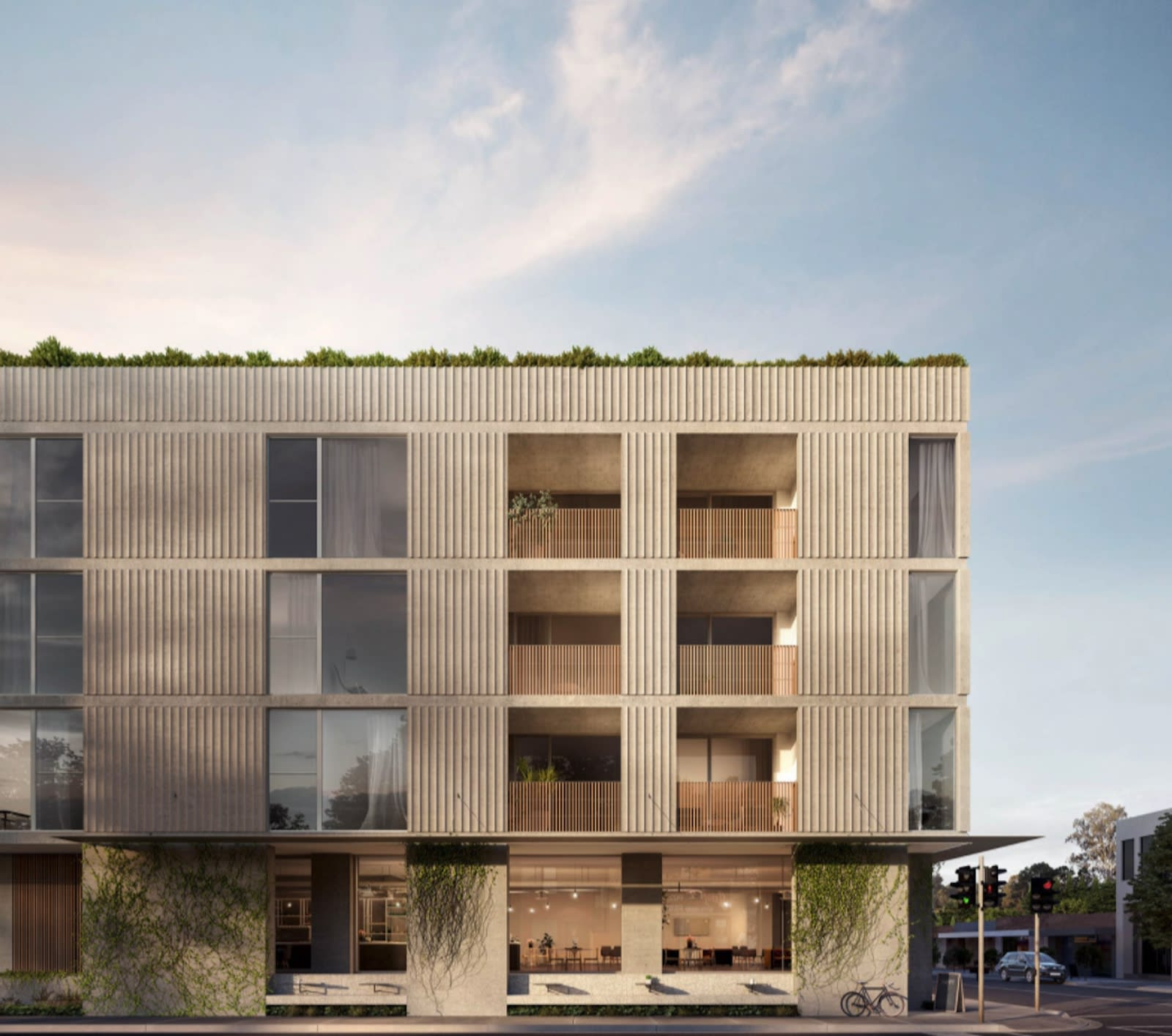Top six apartments you can buy in Melbourne's south-east