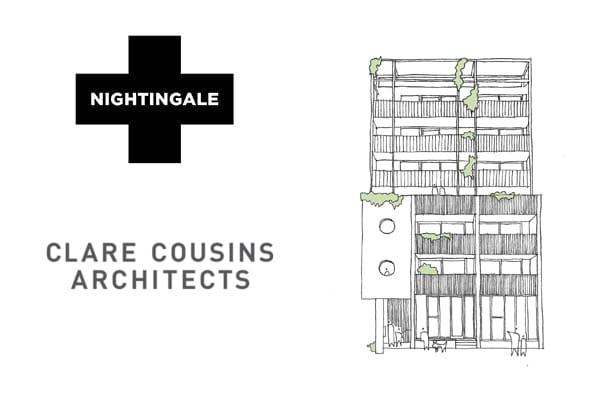 Nightingale Village - Episode III - Nightingale CCA