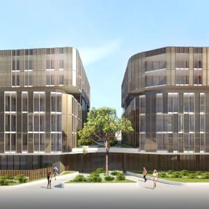 $53m development green-lit in Victoria
