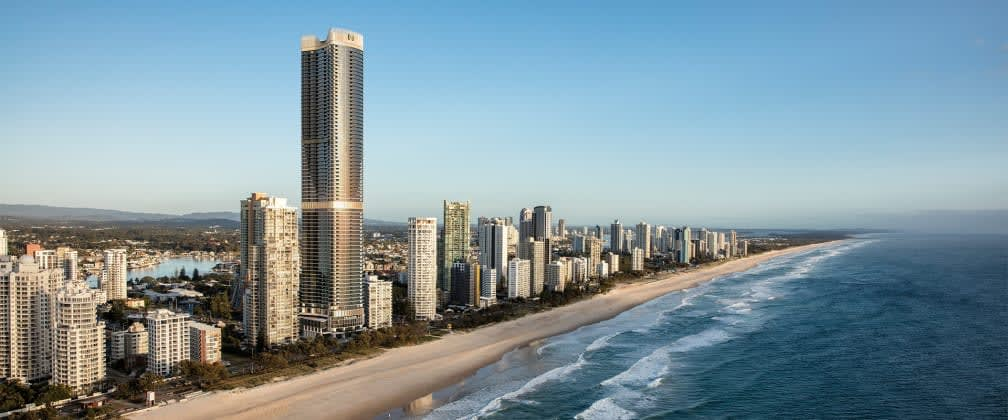 Life is Better at the Beach: 6 Gold Coast Properties with Stunning Seaside Views under $749,000