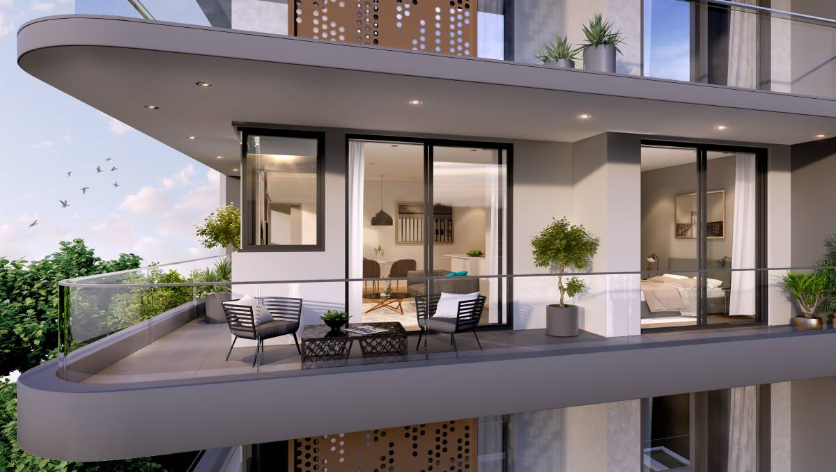 Smart buyers flock to Sutherland