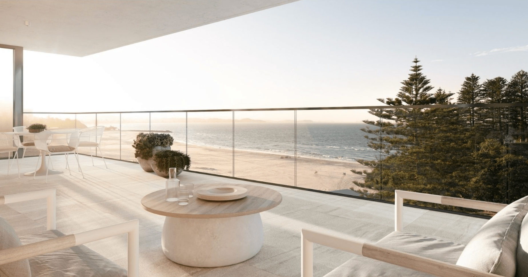 Luxury Gold Coast apartments to watch if you missed Spyre Group's sold-out Cala Dei at Greenmount