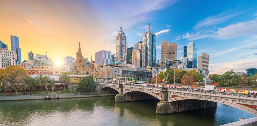 Falling median values in Melbourne city suburbs opens doors for First Home Loan Deposit Scheme: CoreLogic