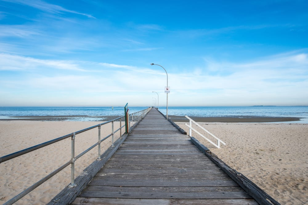 Uncover the fabric of Altona North: Seven things to love about the inner-west Melbourne suburb