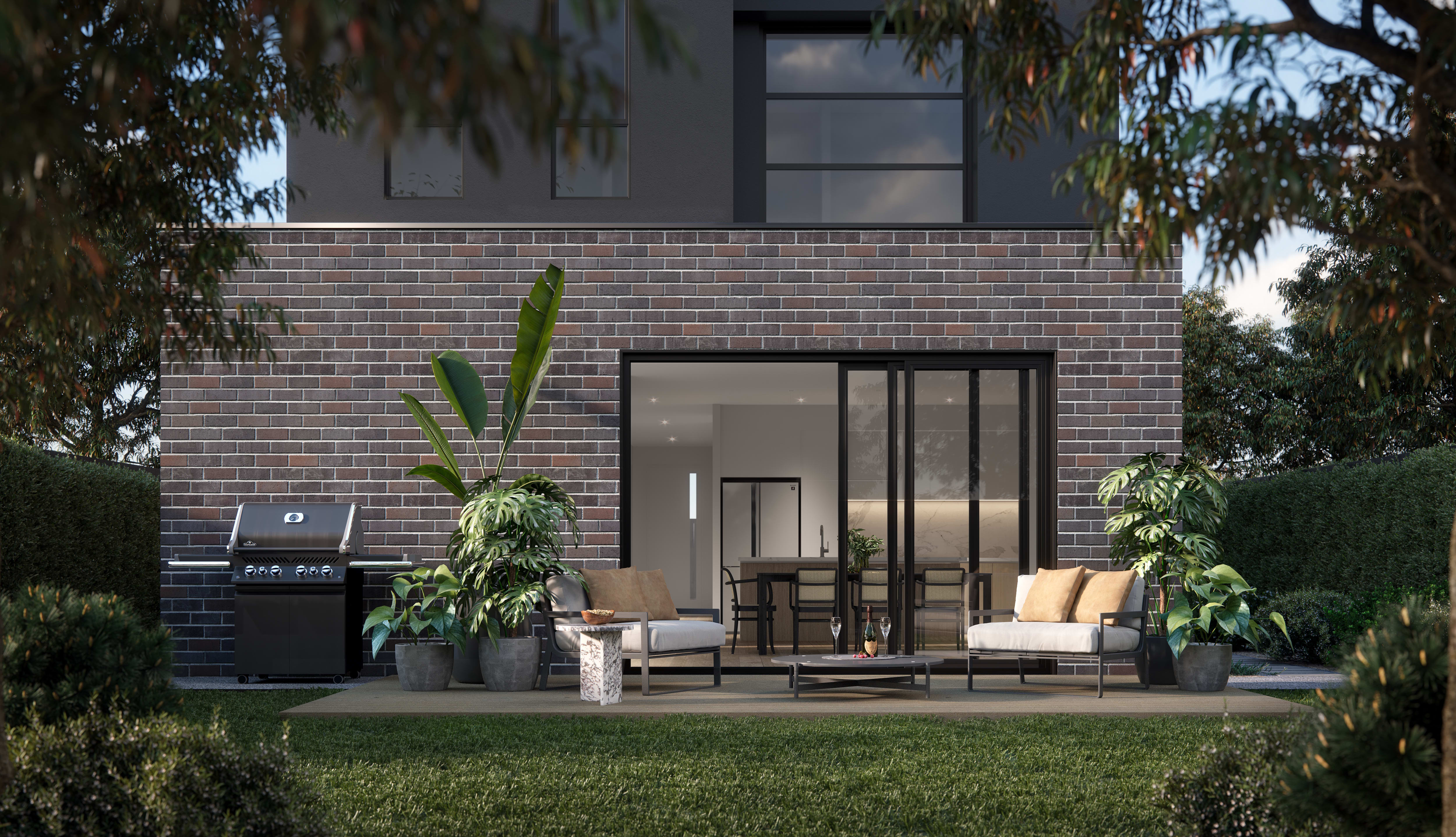 Display Tour: Sixth Avenue by Aultun Group in Chelsea Heights, Melbourne