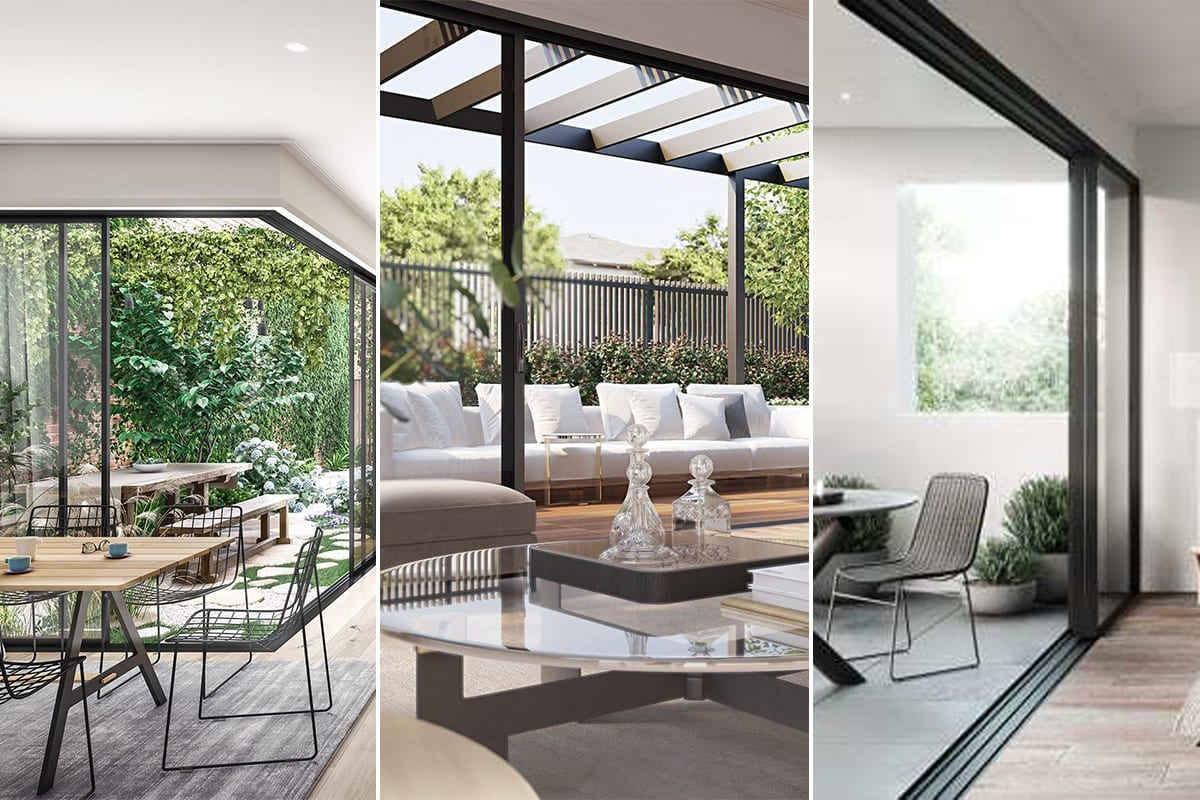 The convenience of apartments and spaciousness of free-standing homes: 5 townhomes you'll love in Melbourne's outer suburbs