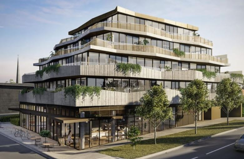Top projects for sale in Melbourne's north-east