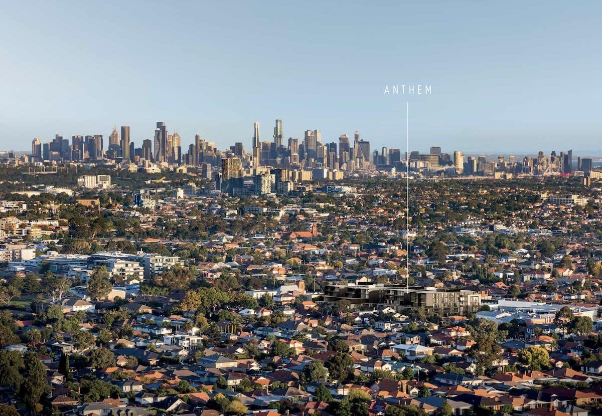 Suburb spotlight: A residents' insight on Essendon