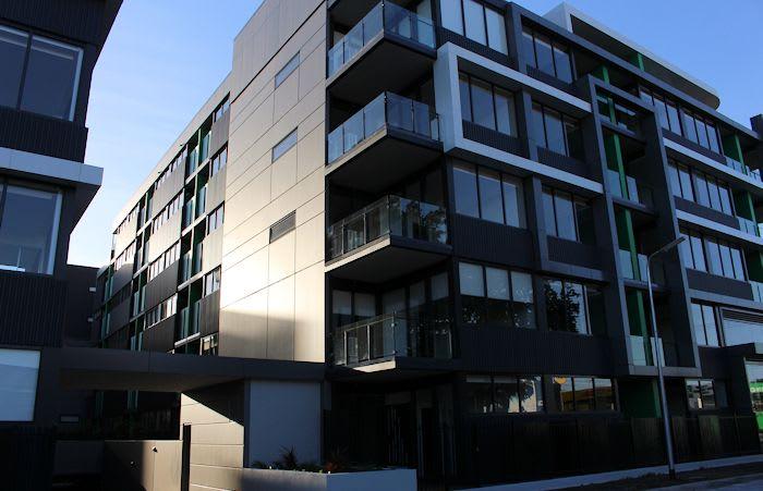 Melbourne development numbers: Moonee Valley, Moreland & Darebin