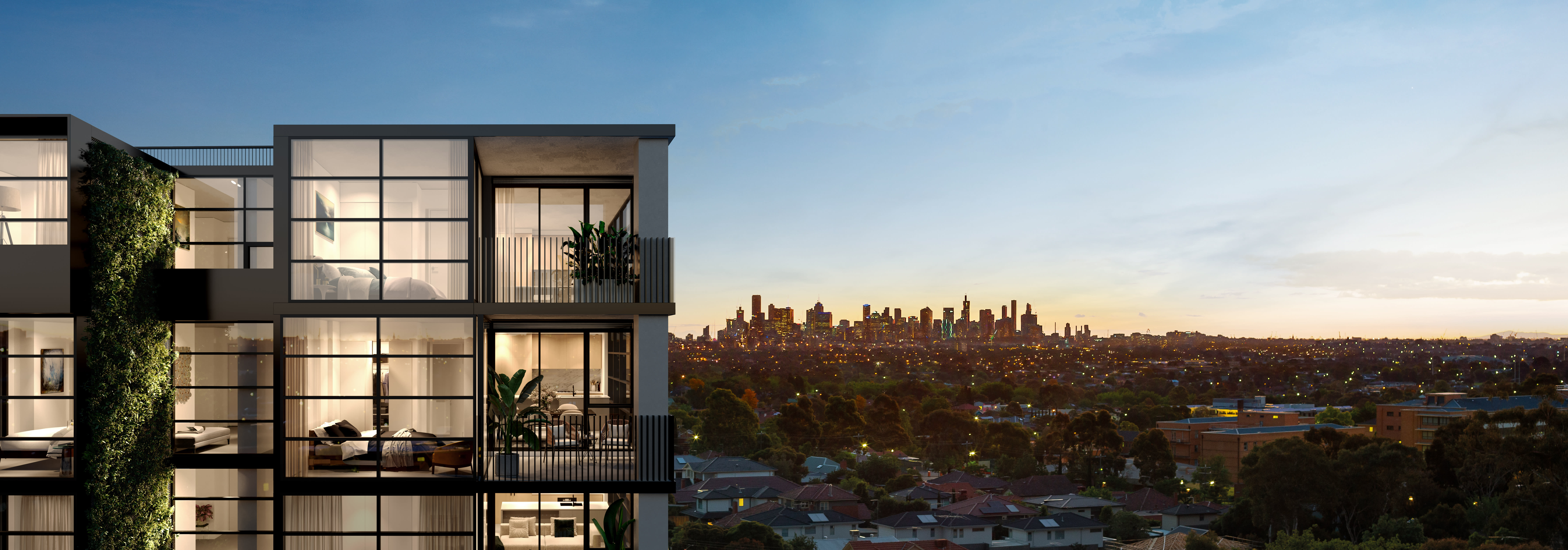 Display Tour: Ivanhoe Gardens by Blue Earth Group in Ivanhoe, VIC