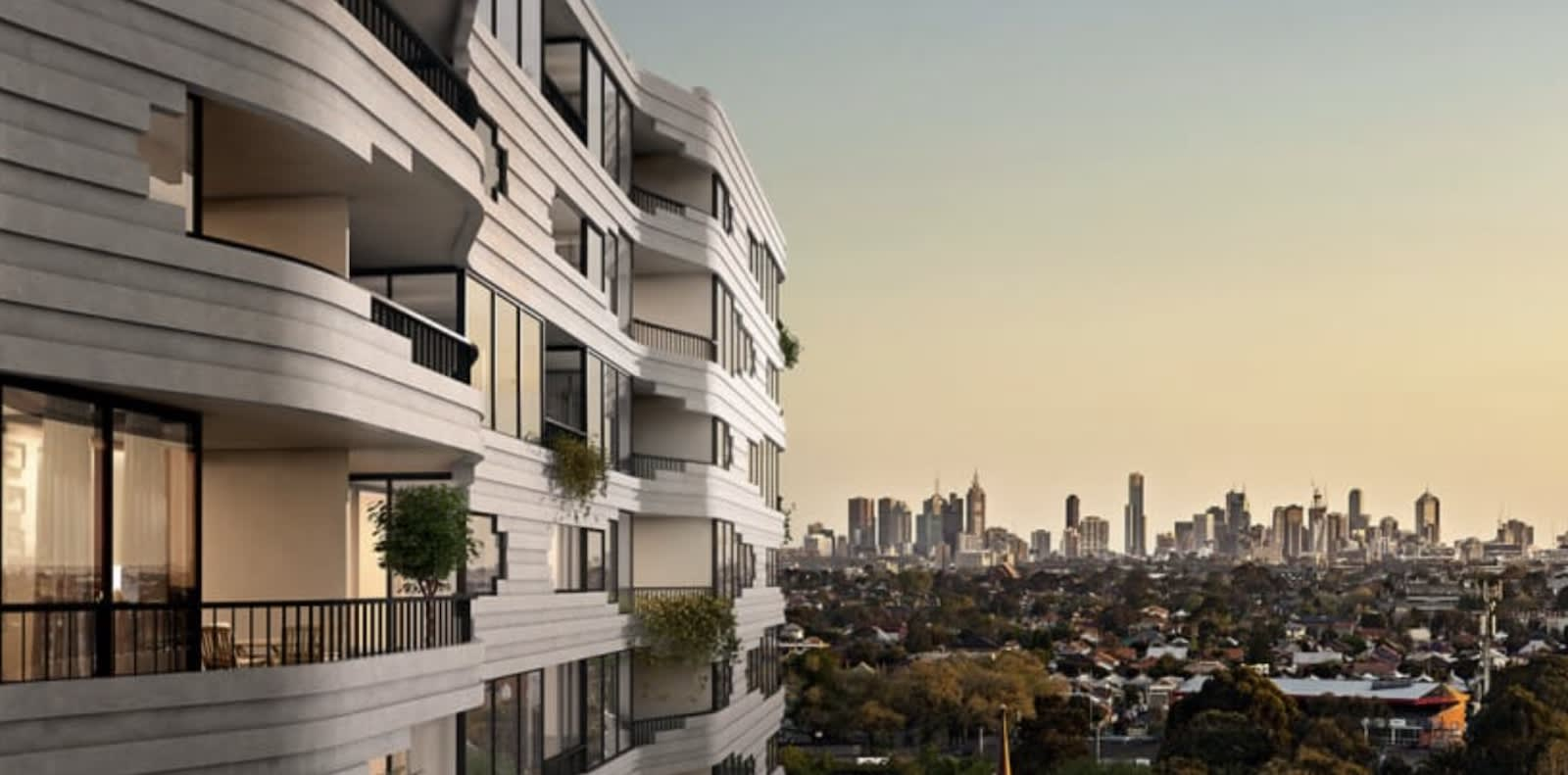 Why One Coburg Quarter should be on a buyer's shortlist