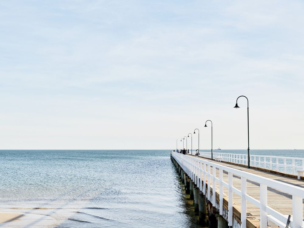 Port Lane: the development where the highest price point is lower than Port Melbourne's median