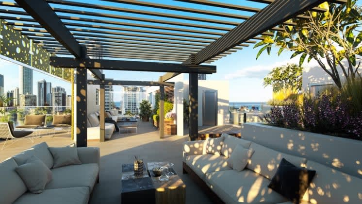 Discover the exceptional lifestyle that Surfers Paradise has to offer