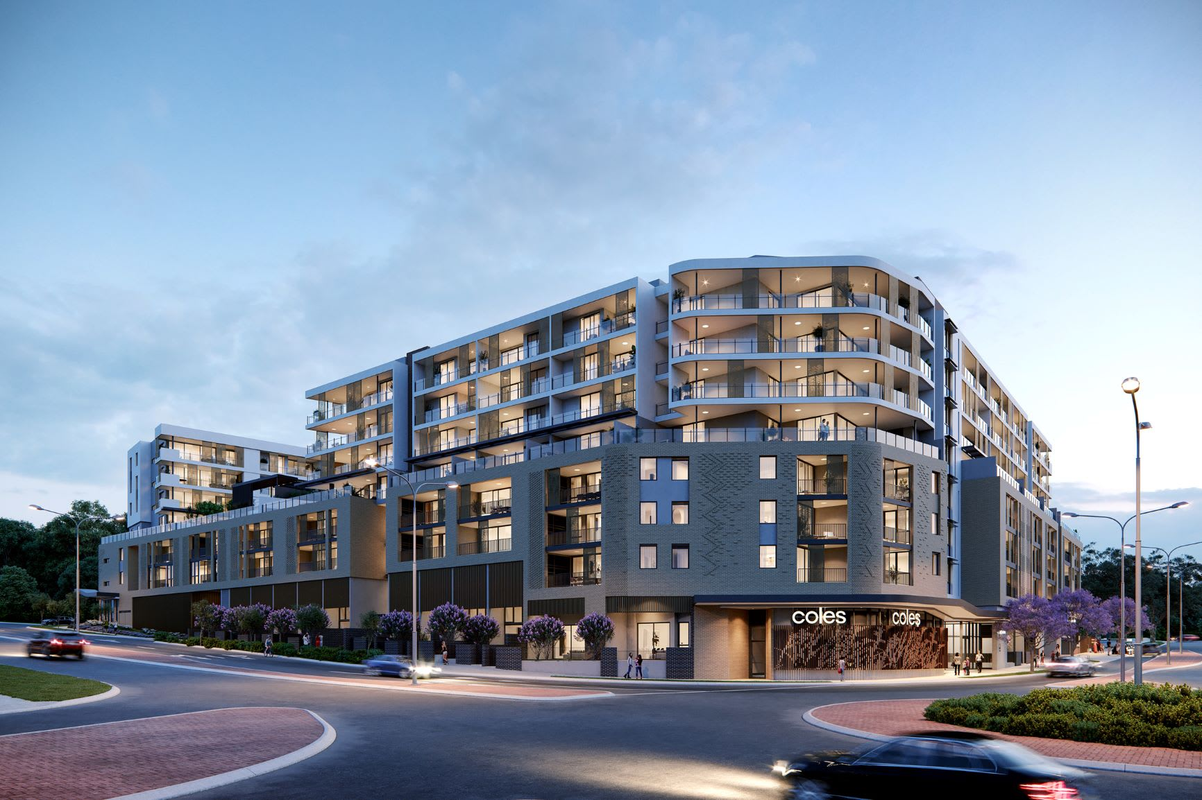 May 2021: Five luxury Perth apartments listed for under $399,000