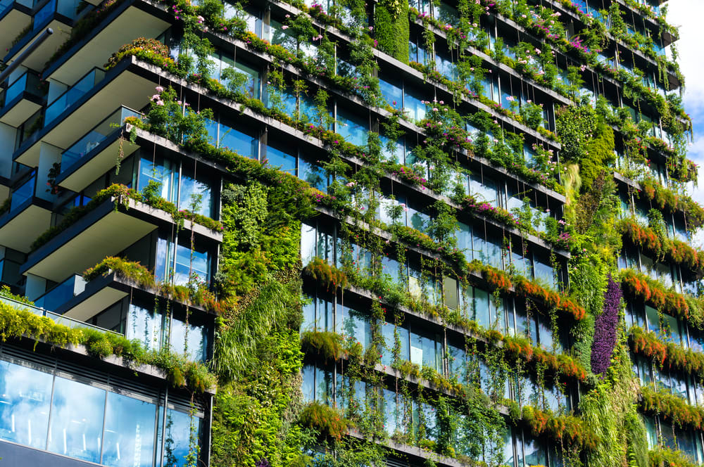 Benefits for banks, buyers and the environment: Neometro shares its sustainability insights
