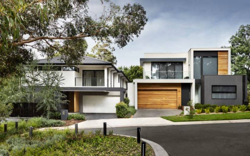 Top apartments and townhouses you can buy in Melbourne's Doncaster
