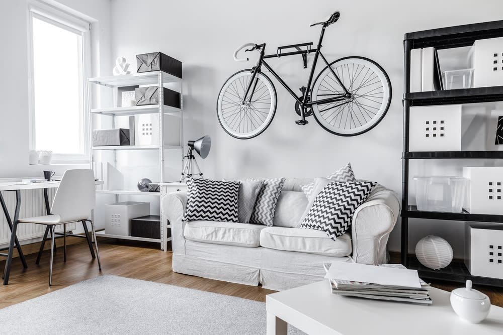 Everything You Need to Know About Buying an Apartment