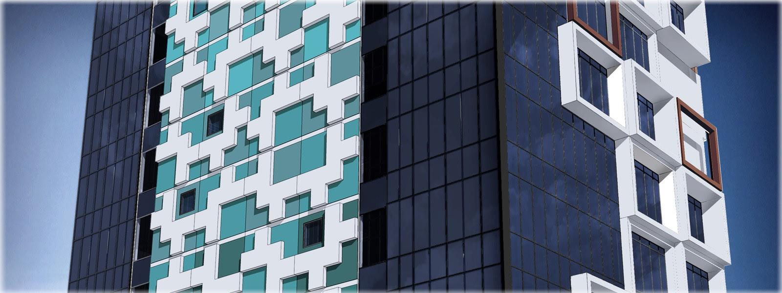 CBD   Quincy Hotel   33-35 King Street   29L   Residential