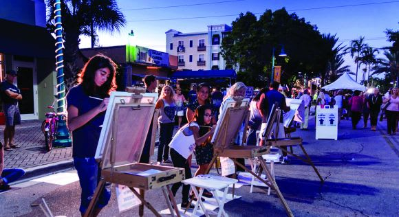 Looking past the bricks and mortar to create vibrant communities