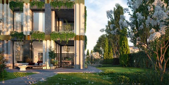 Beulah International Executive Director Adelene Teh discusses The Grounds of Kew development