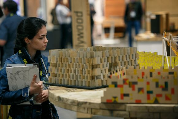 DesignBUILD 2019: Seminars you won't want to miss this year