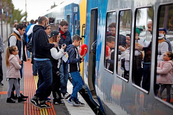 RACV's biennial On Track survey opens