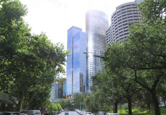 Six premier residential developments jostle for the spotlight