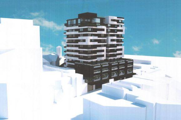 Steller seeks a new Elsternwick high point