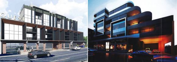 Preston finds its planning punch once more