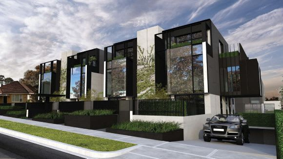 H&F Property secures Avani Hotel for Box Hill; Malvern East is next on the agenda