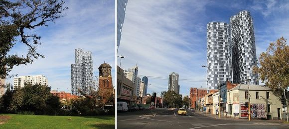 Melbourne Village to become West Melbourne's next big apartment project