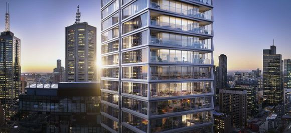 Spring Street's double dose of development news