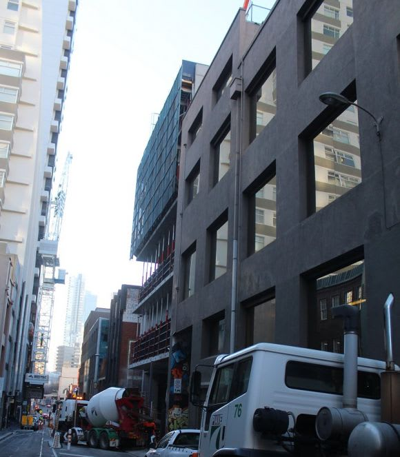 9,500 plus new hotel suites for Melbourne! A break down of the numbers