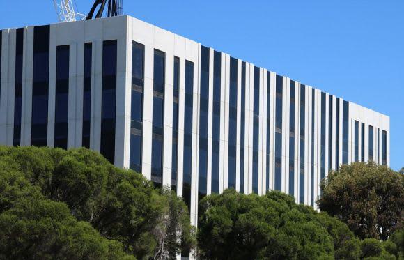 Salta pursues Mulgrave's first hotel