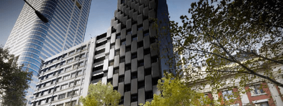 Besgate Group readies their surge into the Melbourne apartment market
