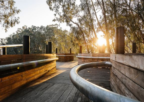 The Victorian Architecture Awards 2018: Winners announced
