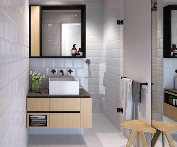 Ariel Lopez on progressive apartment design and Helio Apartments