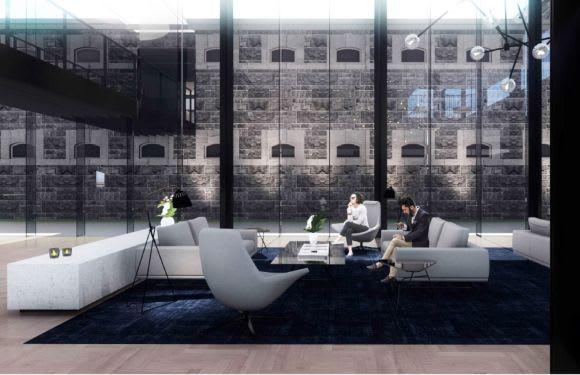 Adina Hotel adds to Shayher Group's Pentridge vision