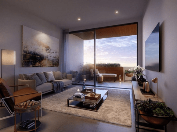Top 10 most viewed listings for 2019