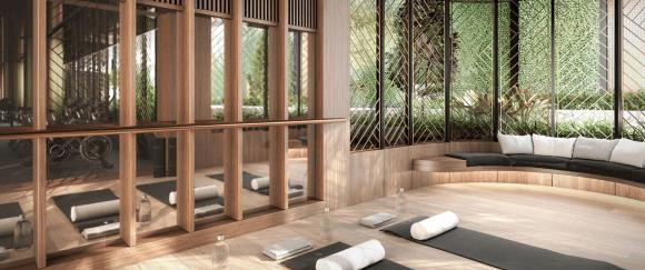 Yarra One adds duplex options in response to buyer demand