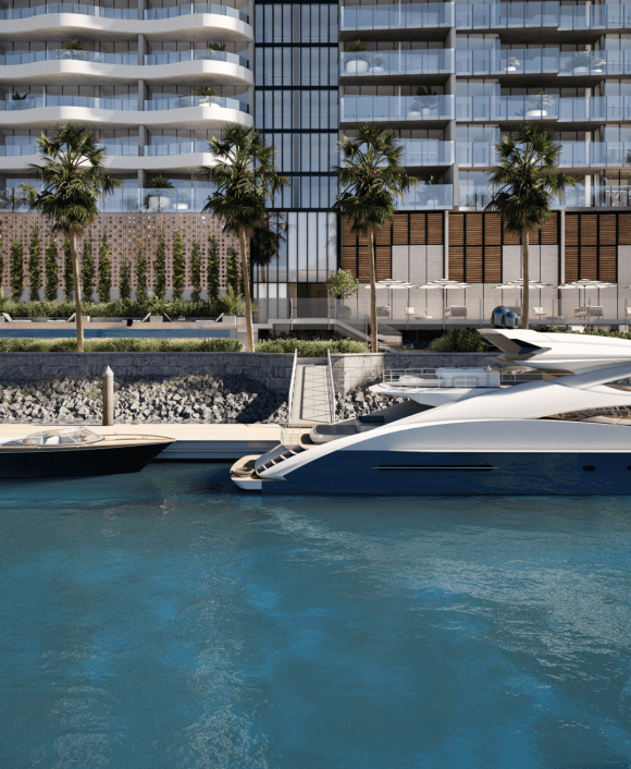 Gold Coast project Q&A of the week: Cannes Surfers Paradise
