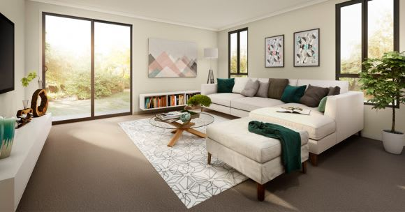 Stirling 230: Become part of one of Melbourne's fastest growing communities