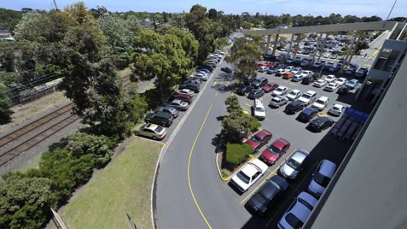 Gone South: Is Southland Station a dud deal?