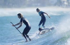 $70m beachside project kicks off in Queensland hotspot